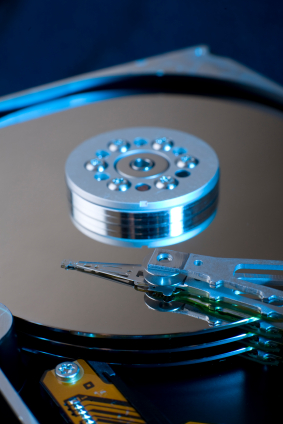 Data Recovery Services Perth - Australia, New Zealand, Singapore, Malaysia, Hong Kong, Thailand, Phillipines, USA